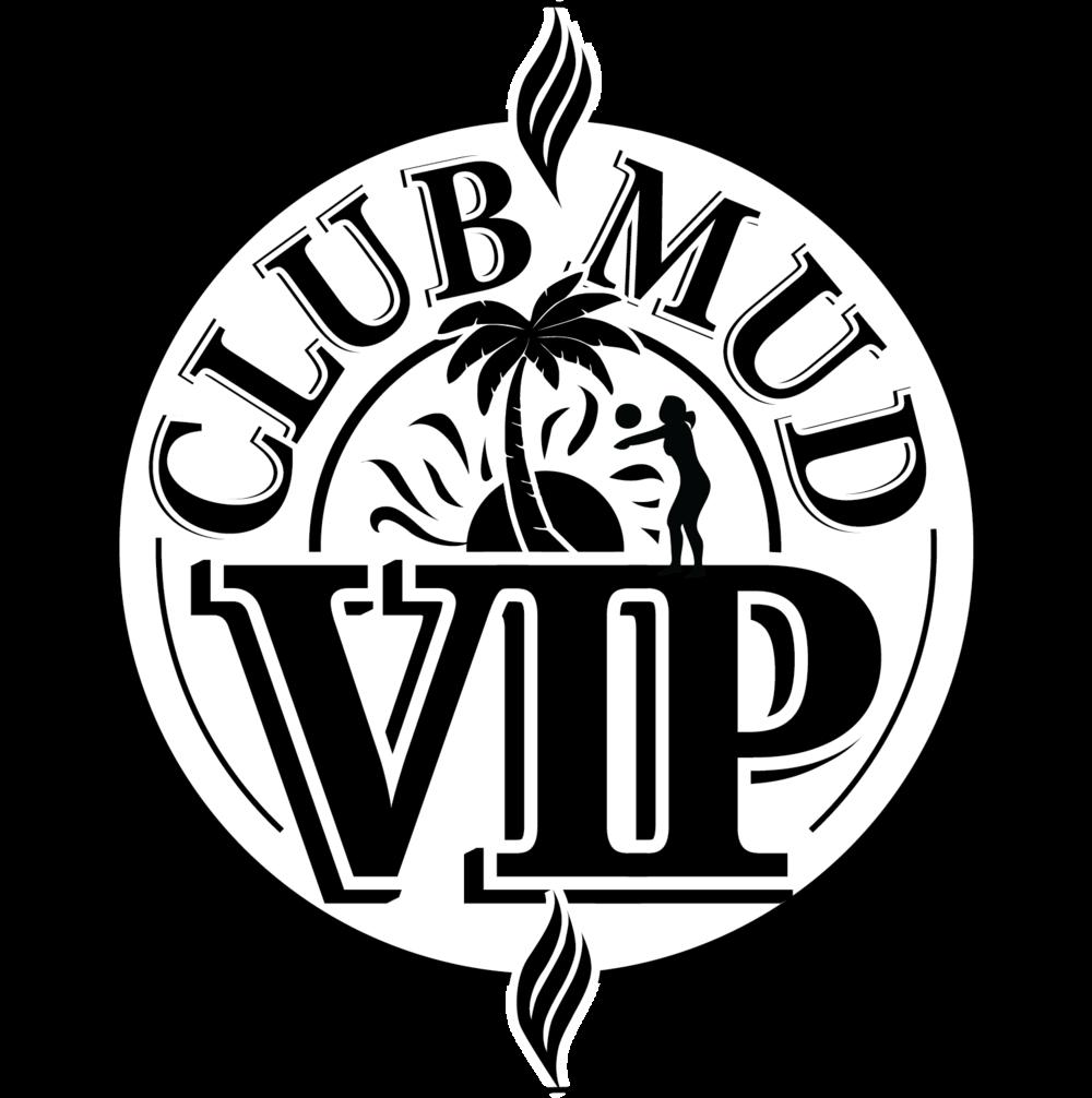 CLUB MUD VIP_Epilepsy Foundation Ohio_Logo_paths.png