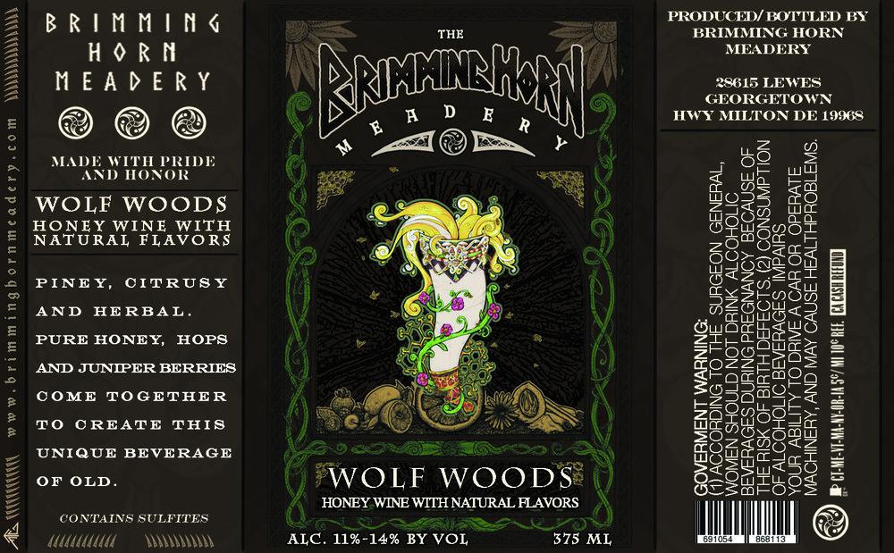 BHM_WOLF WOODS.jpg