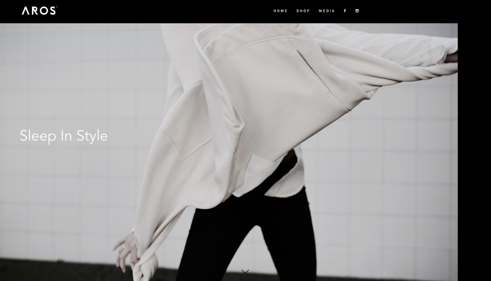 web development, branding, graphic design, photo manipulation