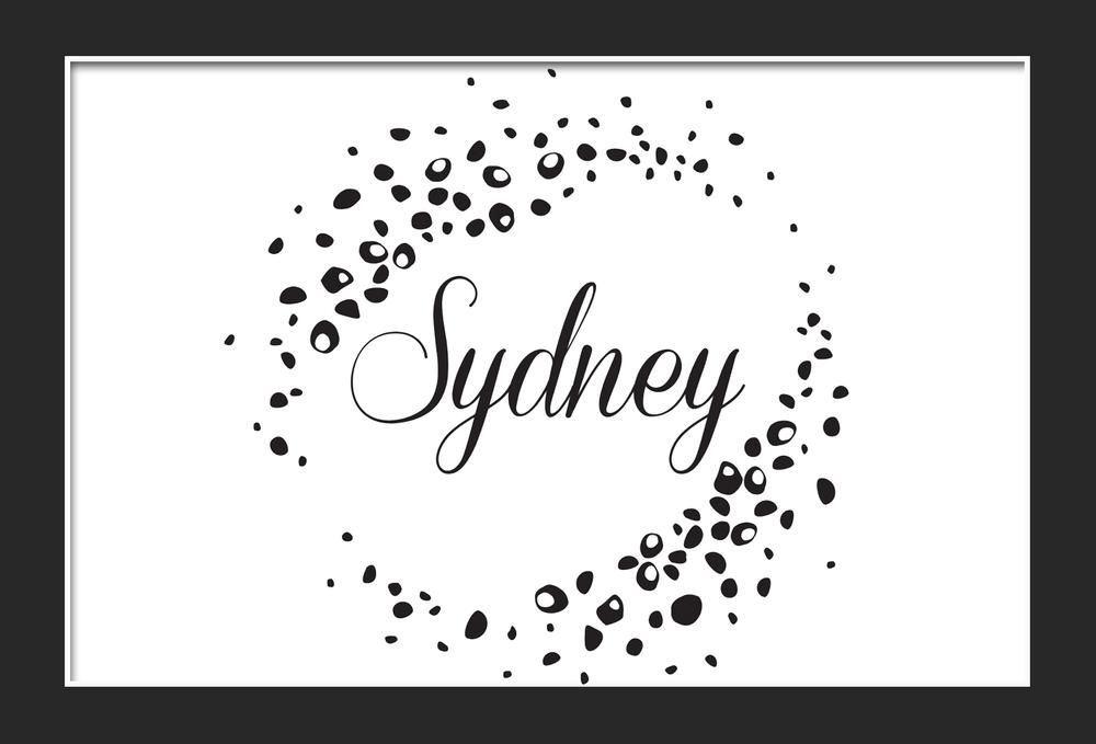 Sydney_Logo_GT.jpg