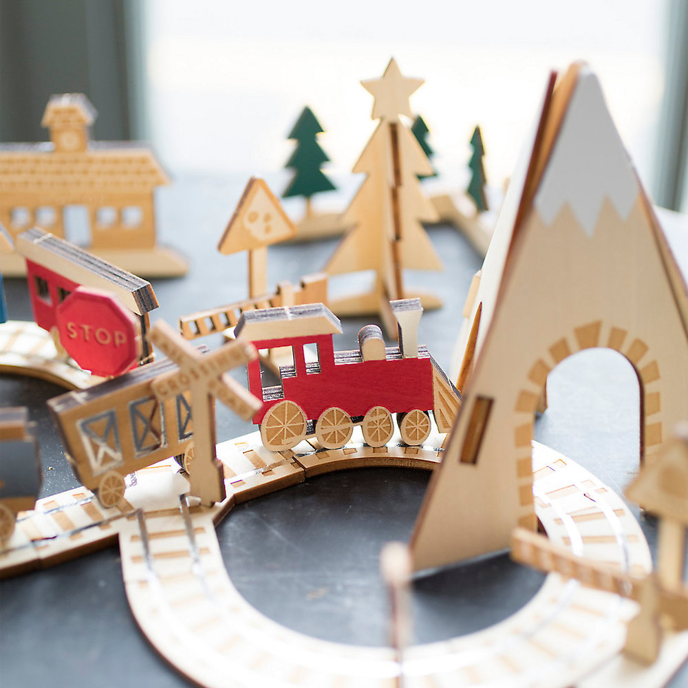 birch railway advent calendar.jpg