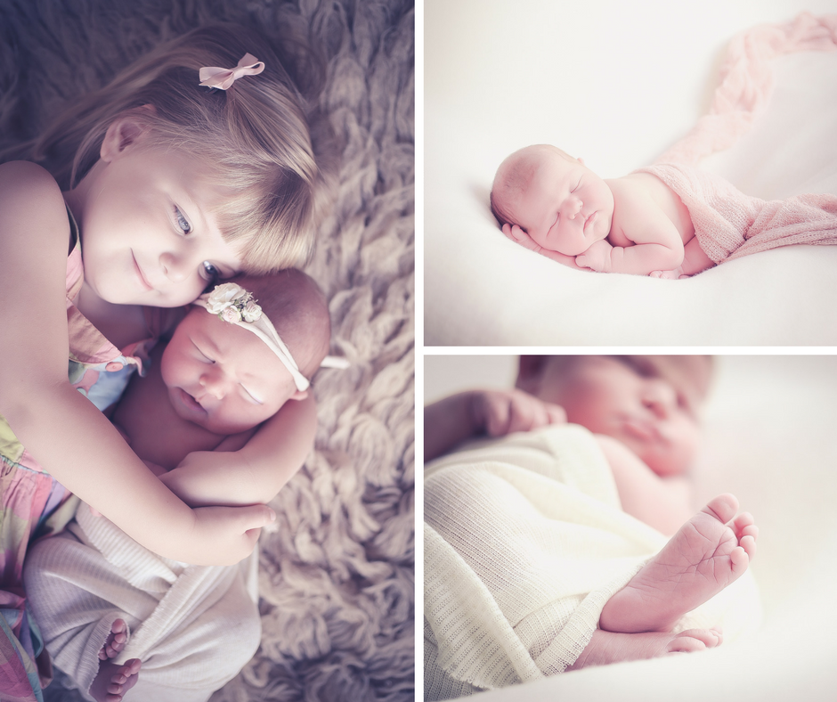 Newborn photographer in cheshire