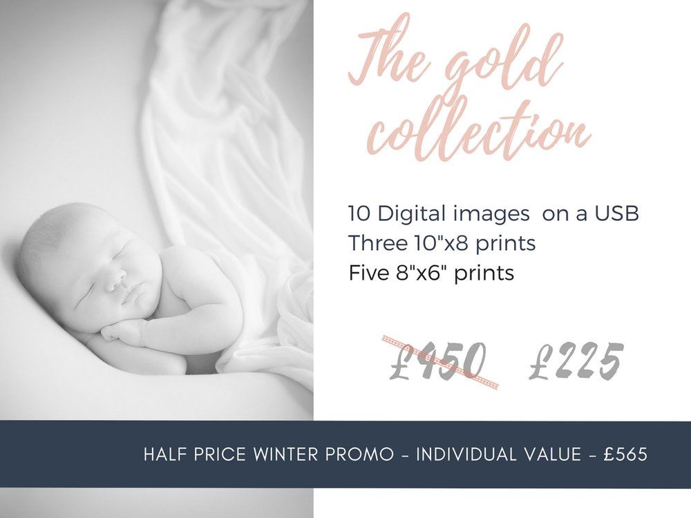 Best Newborn Photographer Cheshire
