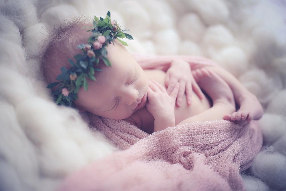 Cheshire-Newborn-Photographer