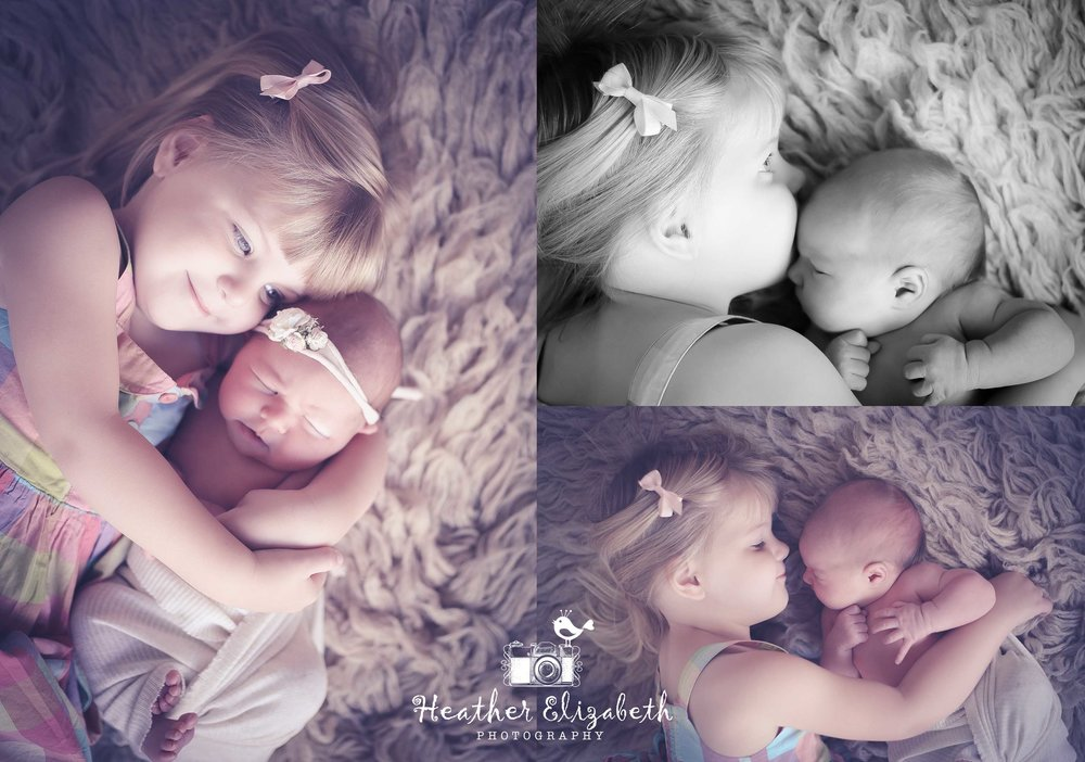 Newborn photographer in cheshire.jpg