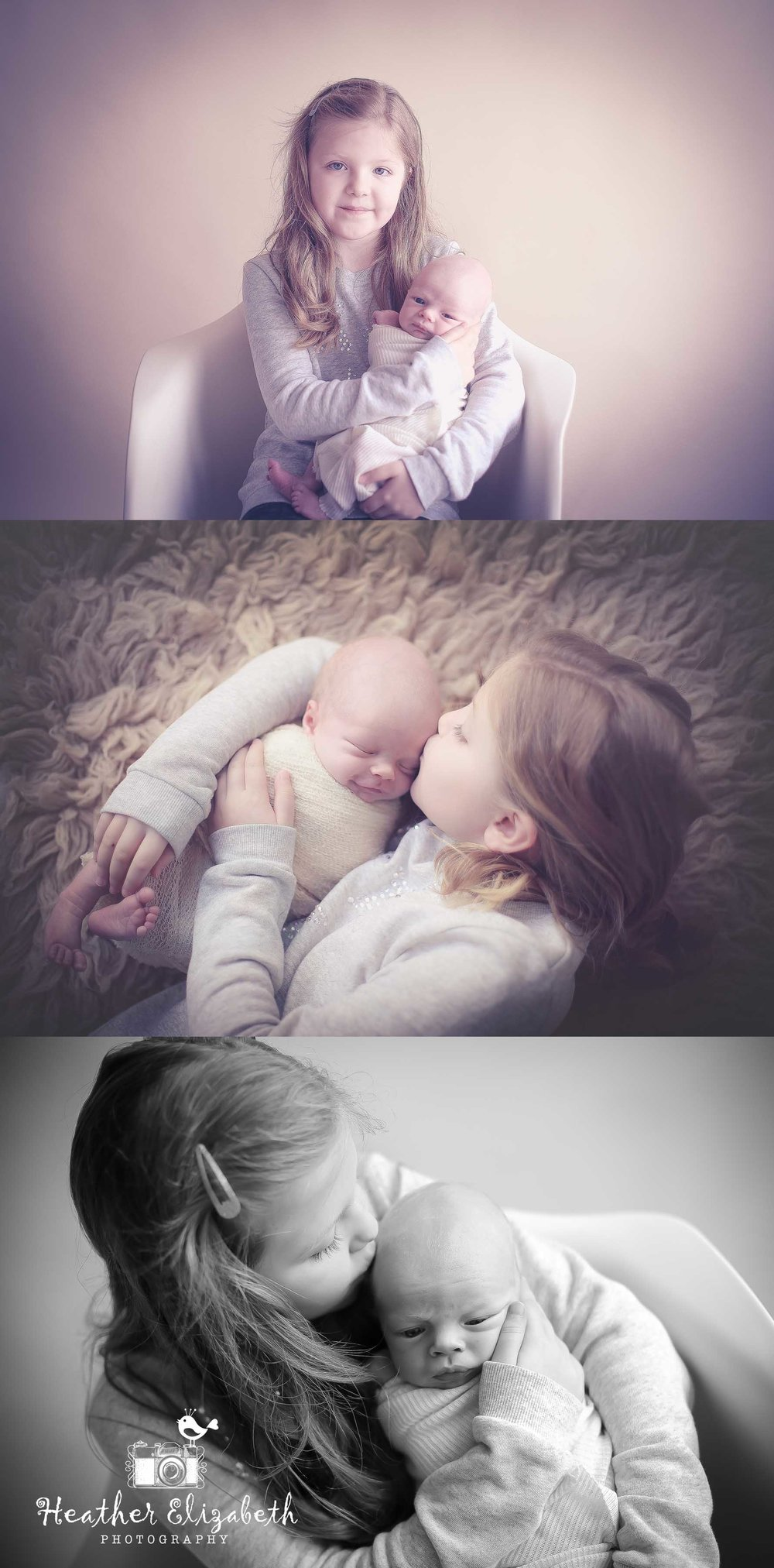 Newborn Photographer Runcorn.jpg