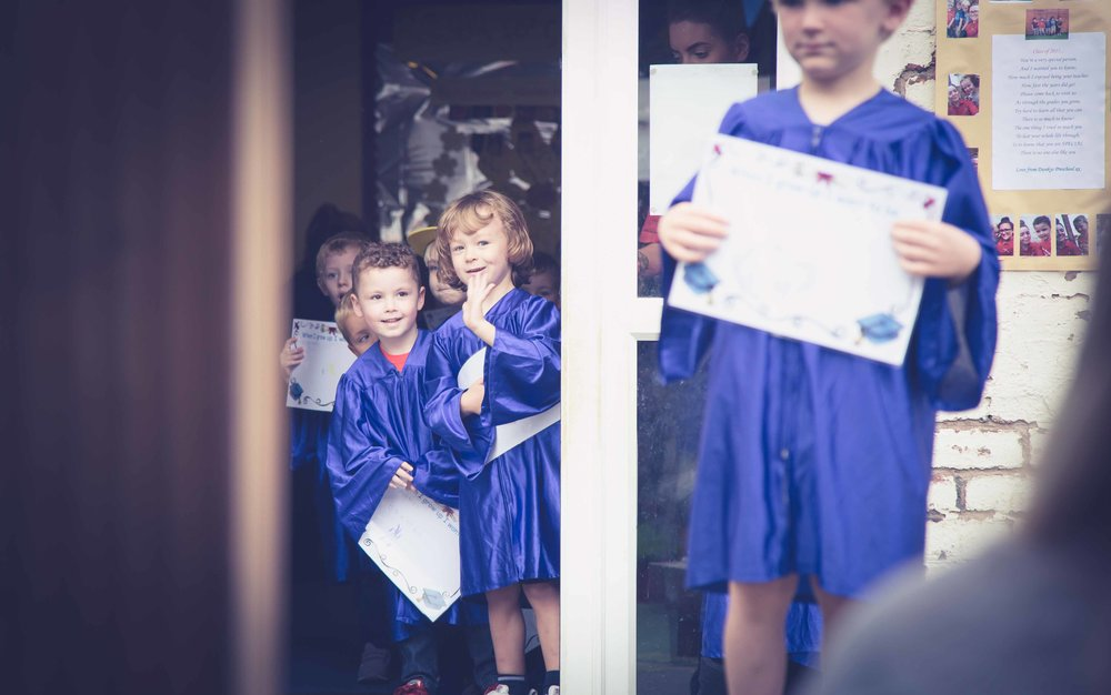 Jude's Graduation  (1 of 55).jpg