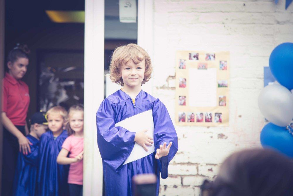 Jude's Graduation  (4 of 55).jpg