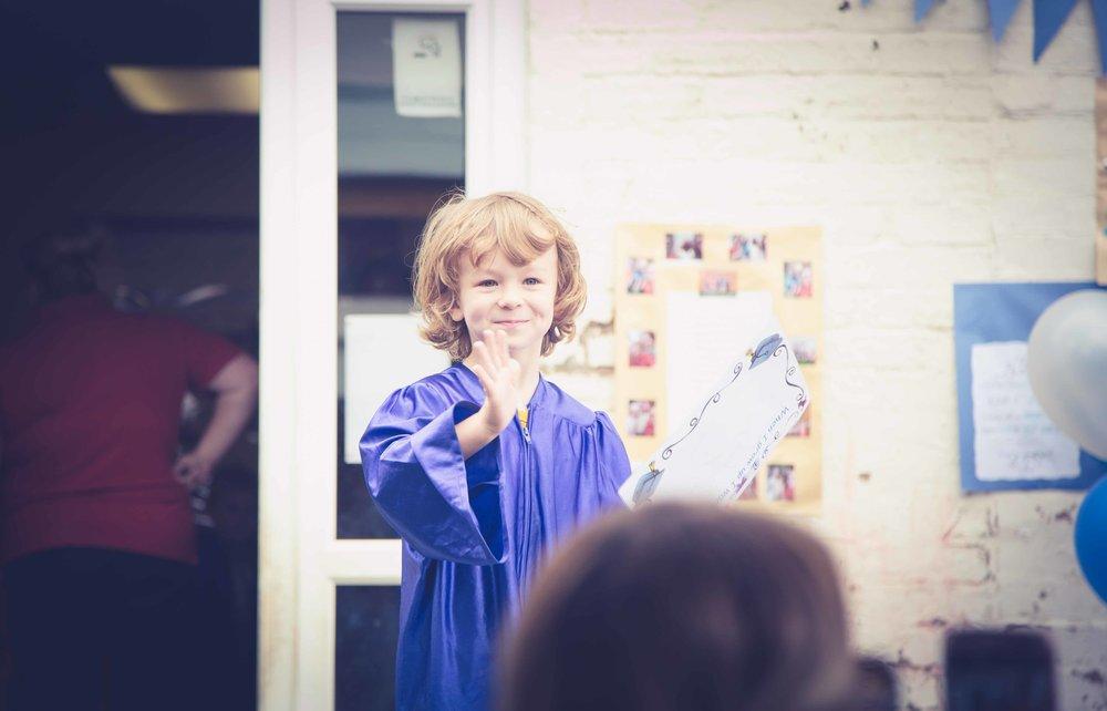 Jude's Graduation  (8 of 55).jpg