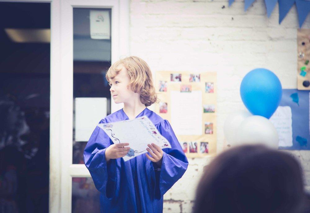 Jude's Graduation  (9 of 55).jpg