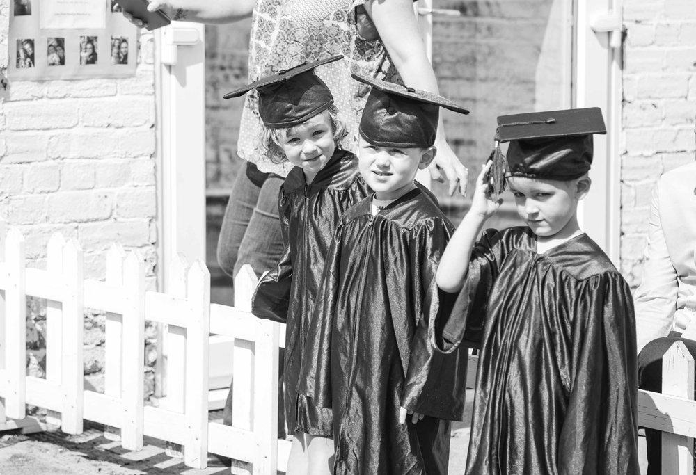 Jude's Graduation  (29 of 55).jpg