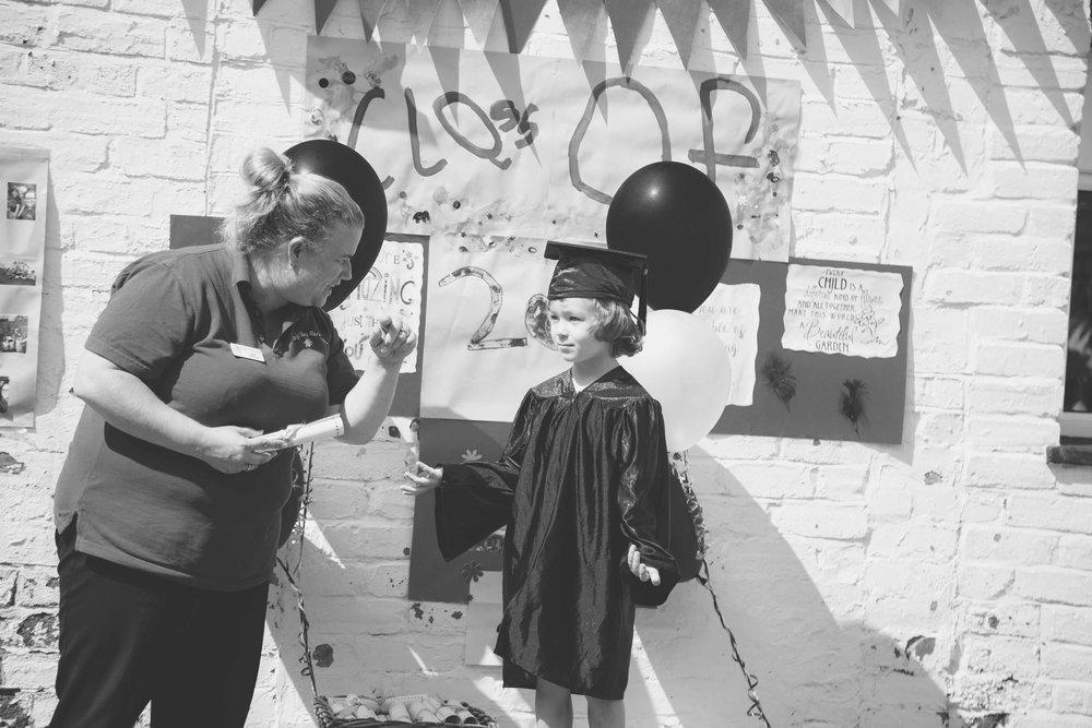 Jude's Graduation  (35 of 55).jpg