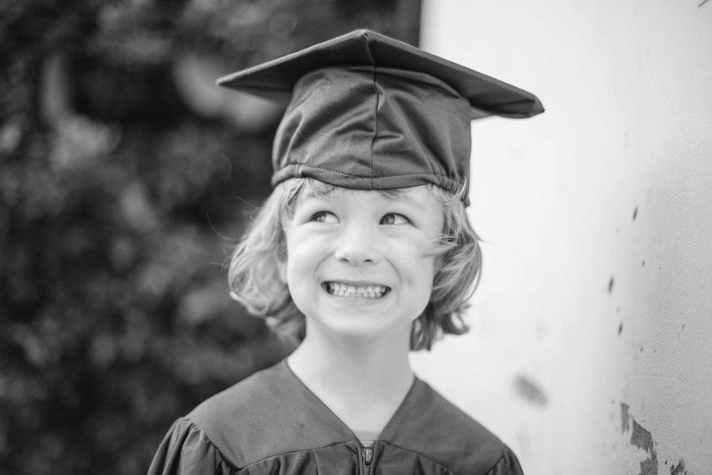 Jude's Graduation  (48 of 55).jpg