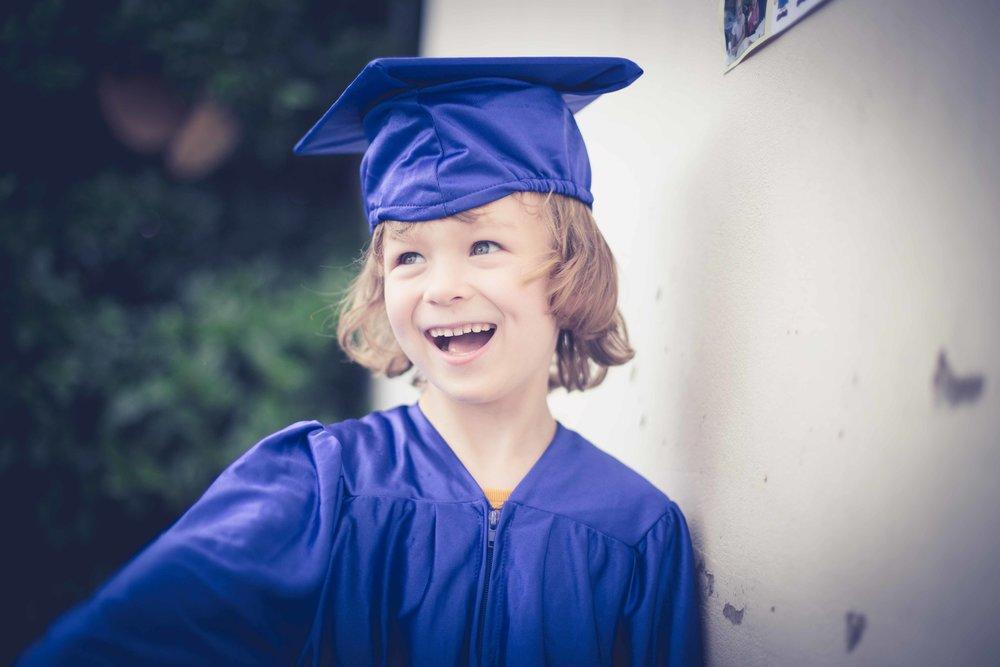 Jude's Graduation  (50 of 55).jpg