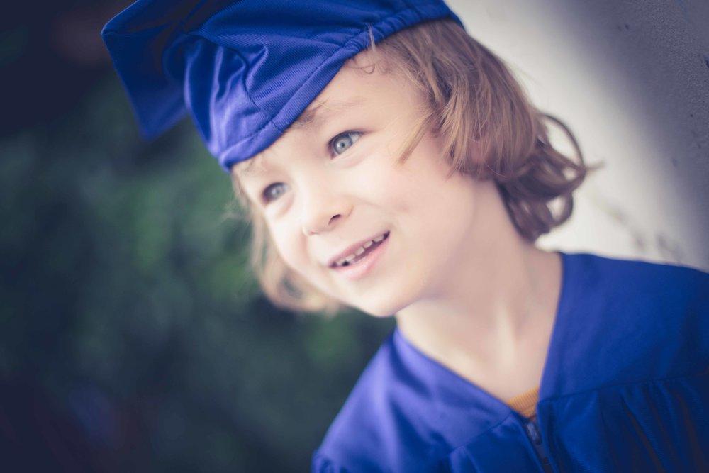 Jude's Graduation  (51 of 55).jpg