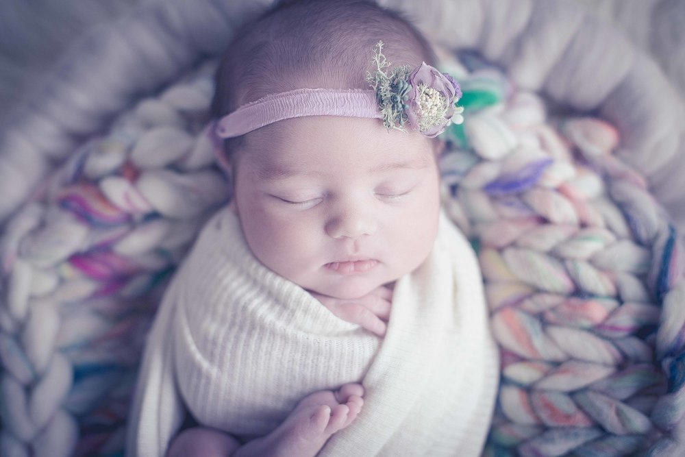 Cheshire-Newborn-Photographer