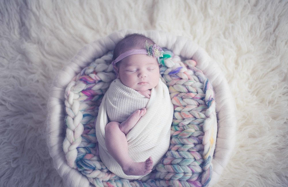 Newborn-photography-cheshire-32.jpg