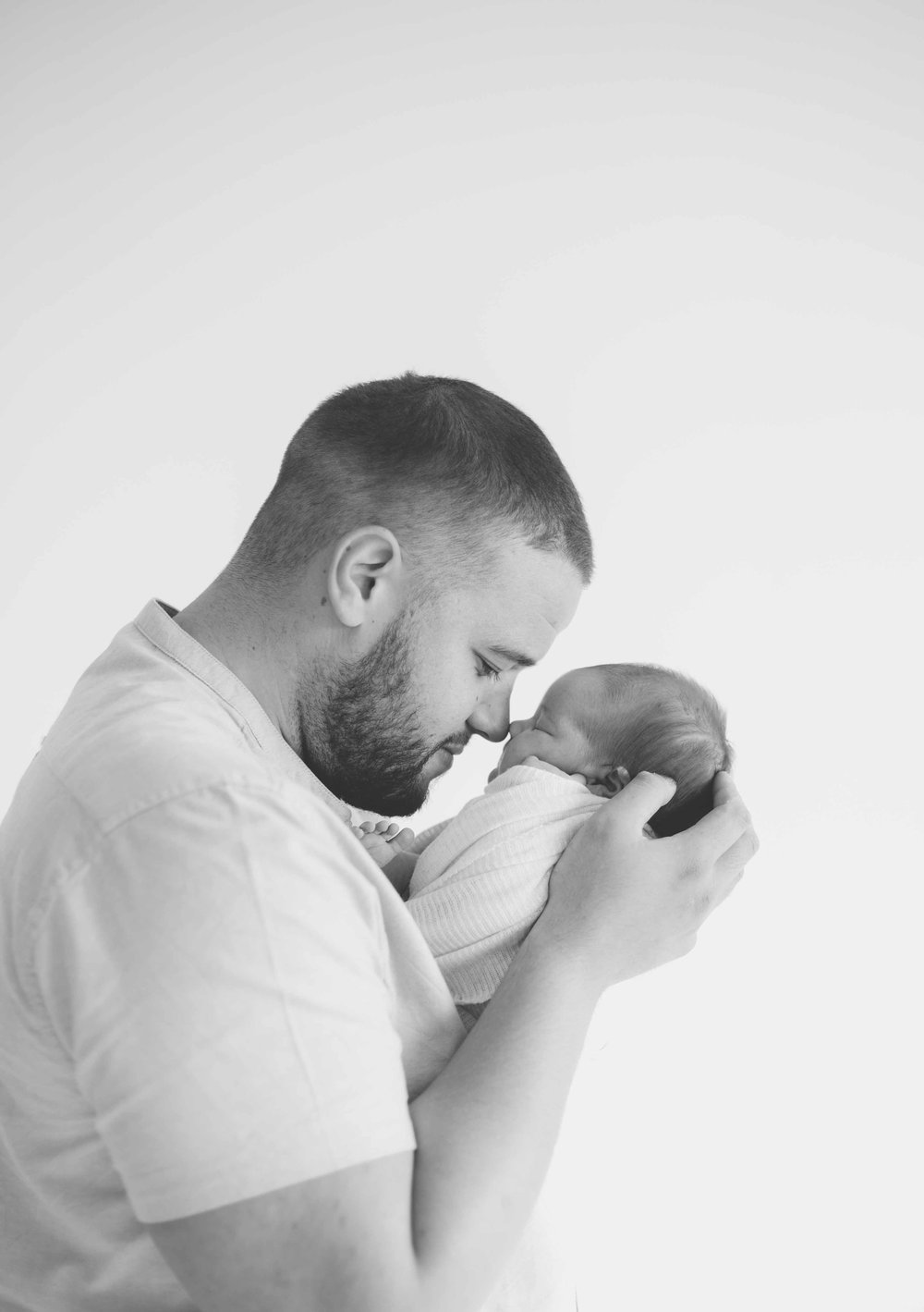 Newborn-photography-cheshire-44.jpg
