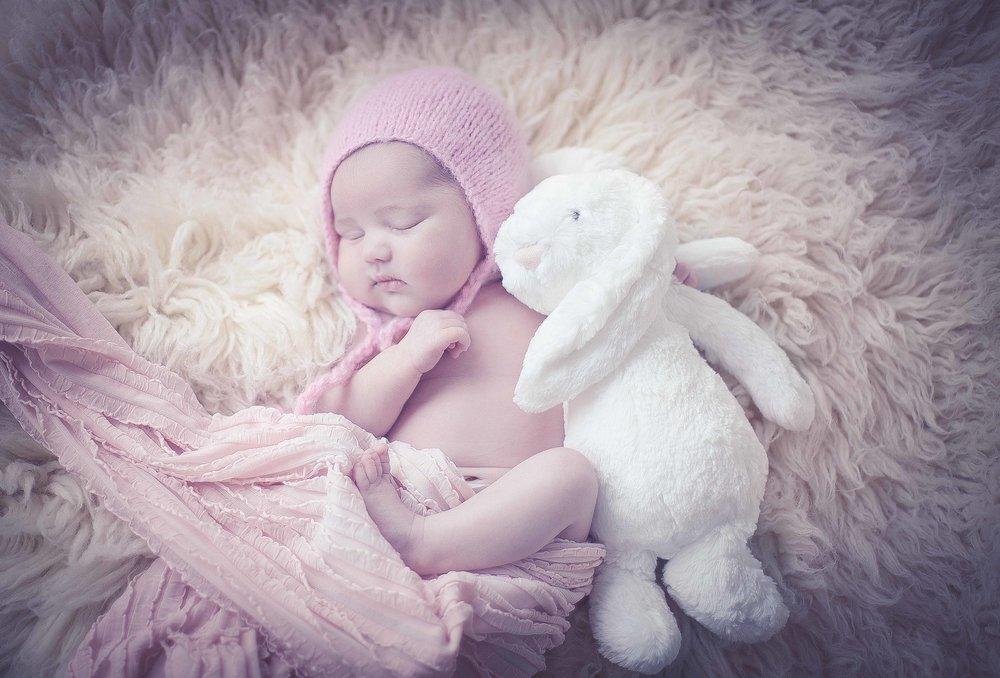 Newborn-photography-cheshire-100.jpg