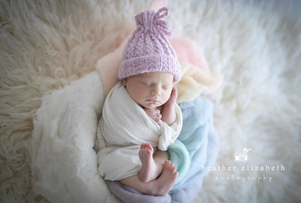 Newborn-photography-cheshire-1.jpg