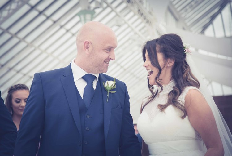 Wedding-photos-at-the-isla-gladstone-liverpool