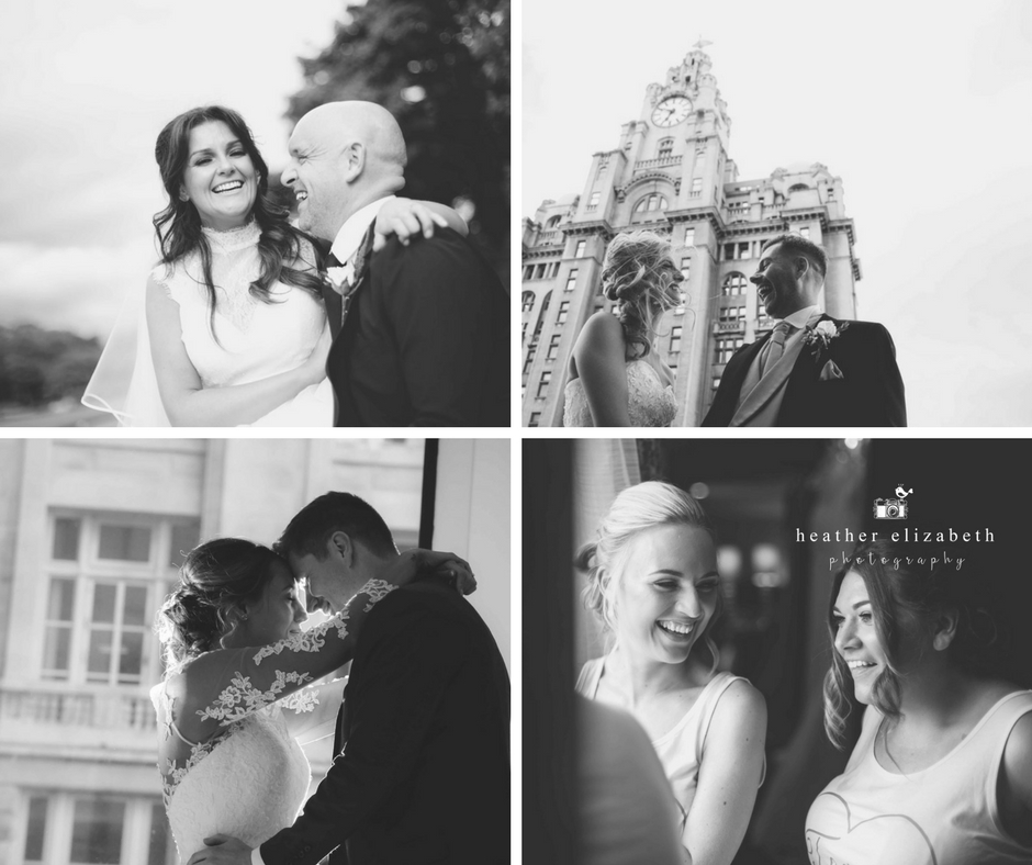 Wedding+photographer+in+cheshire