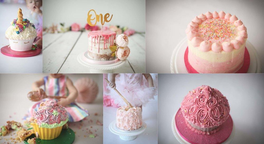 pin+cakes.jpg