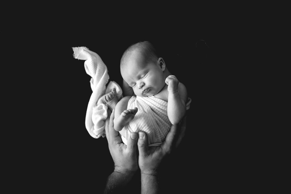Cheshire+newborn+photographer