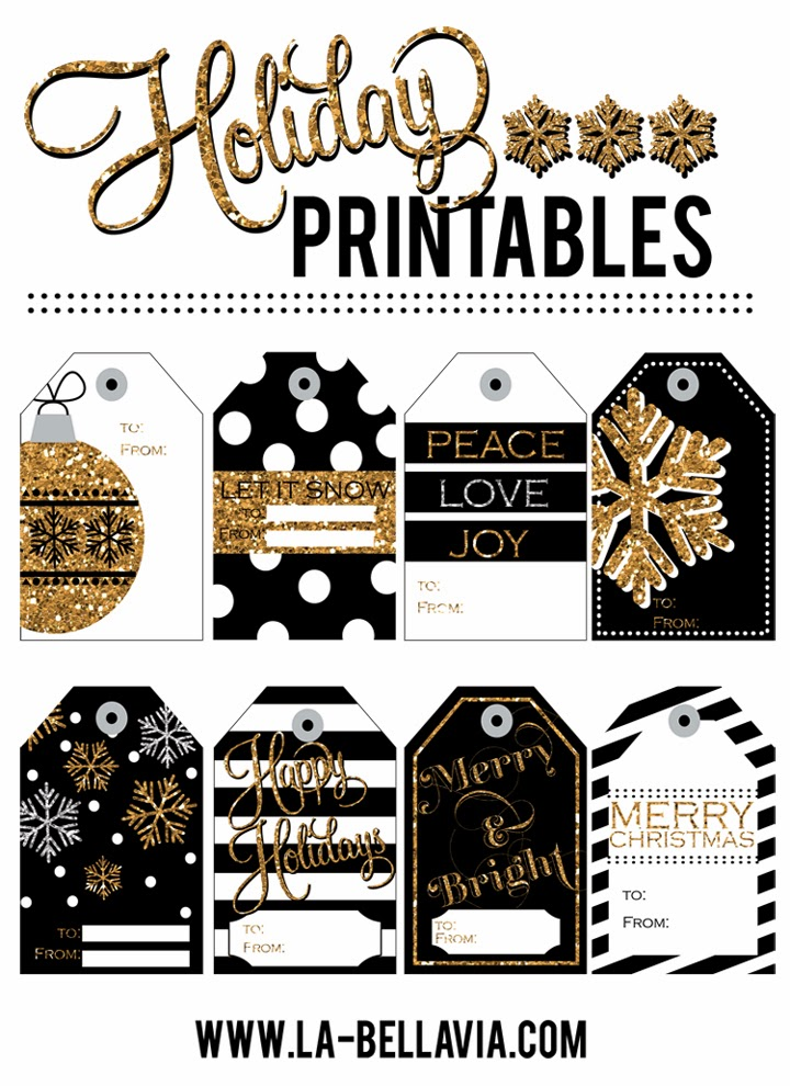 Holiday-Printable-Gift-Tags.jpg