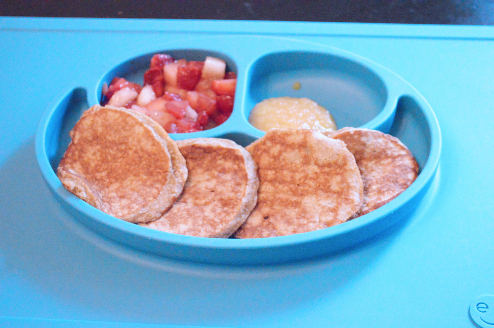 ToddlerPancakesindish
