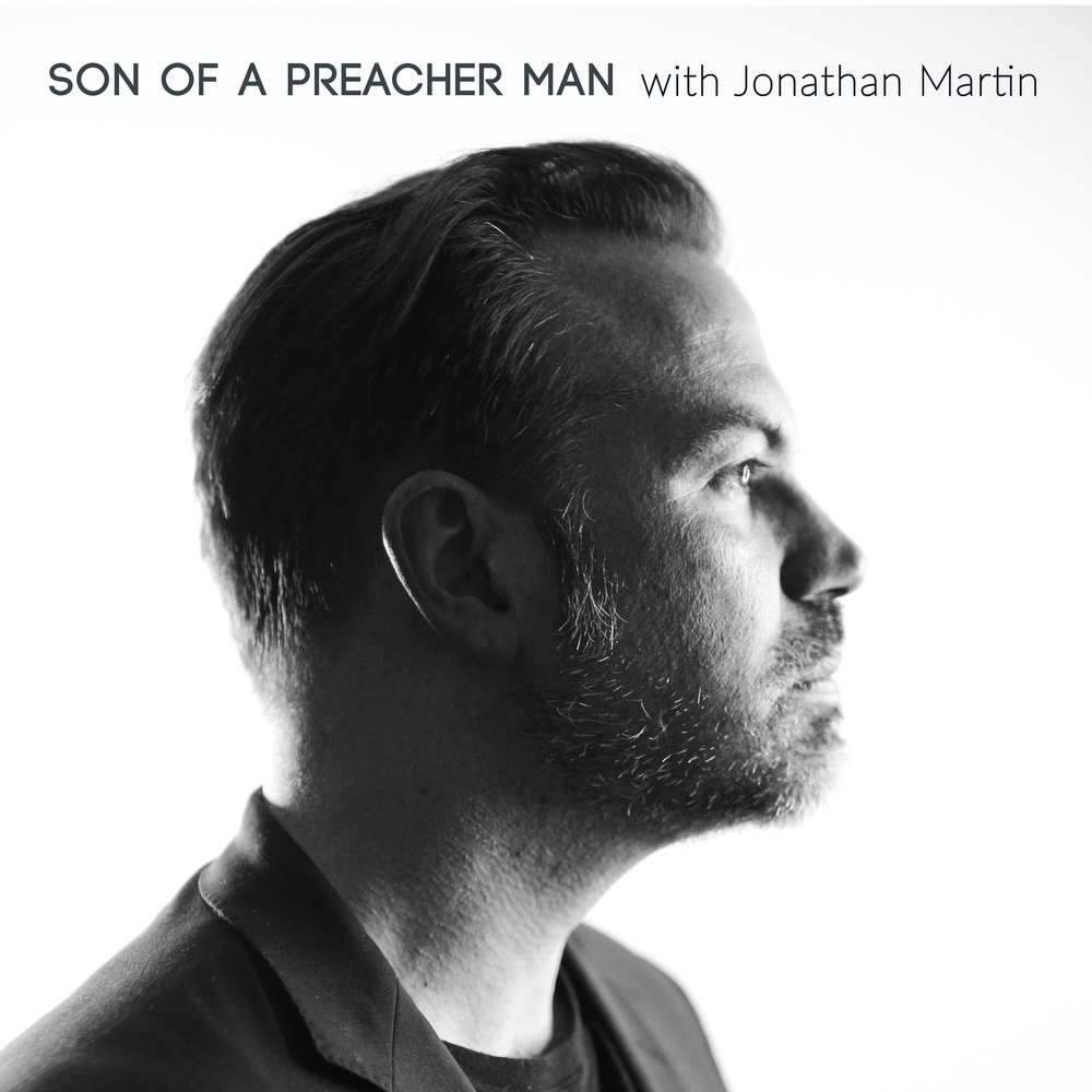 Son of a Preacher Man-02.jpg