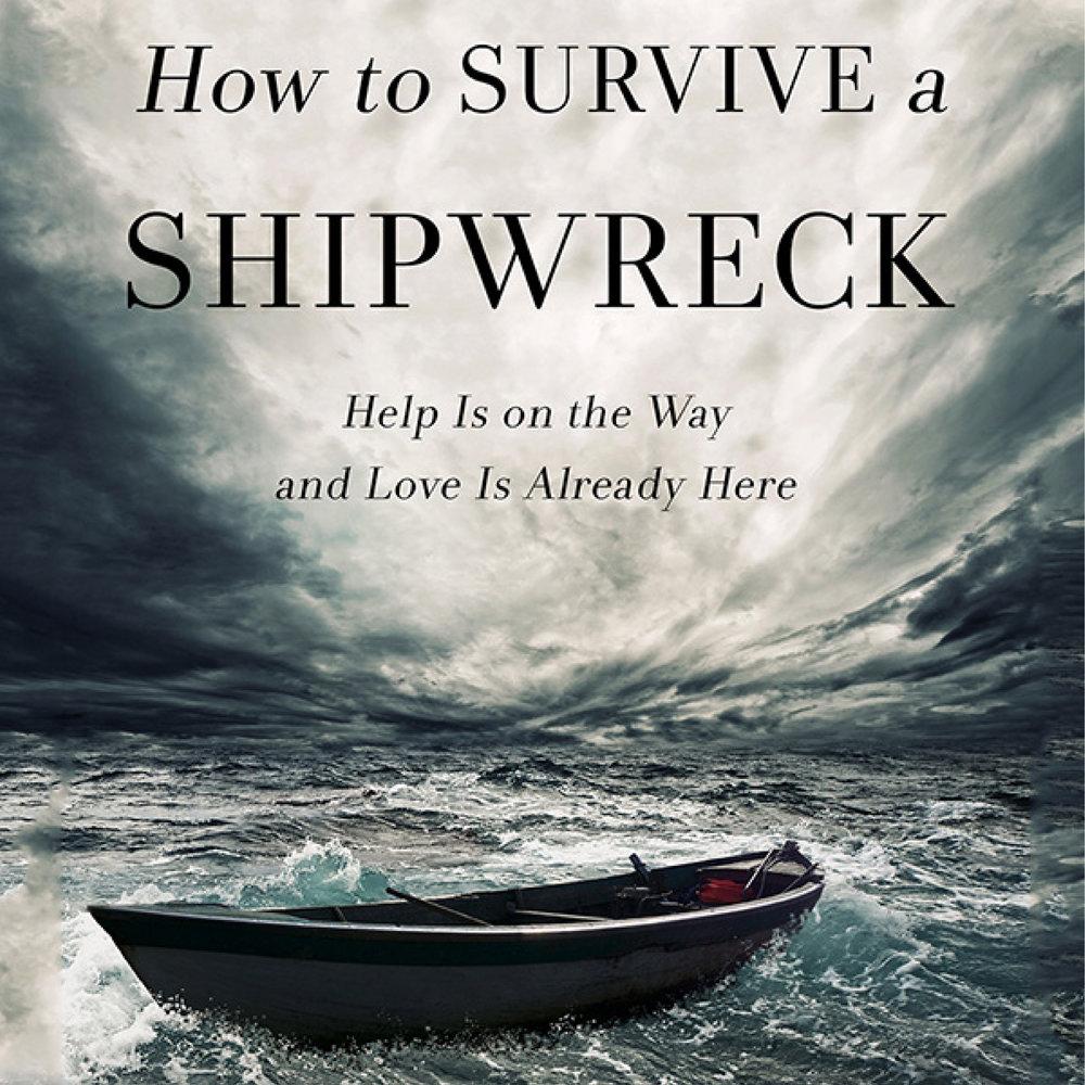 Shipwreck-03.jpg