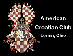 American Croatian Club