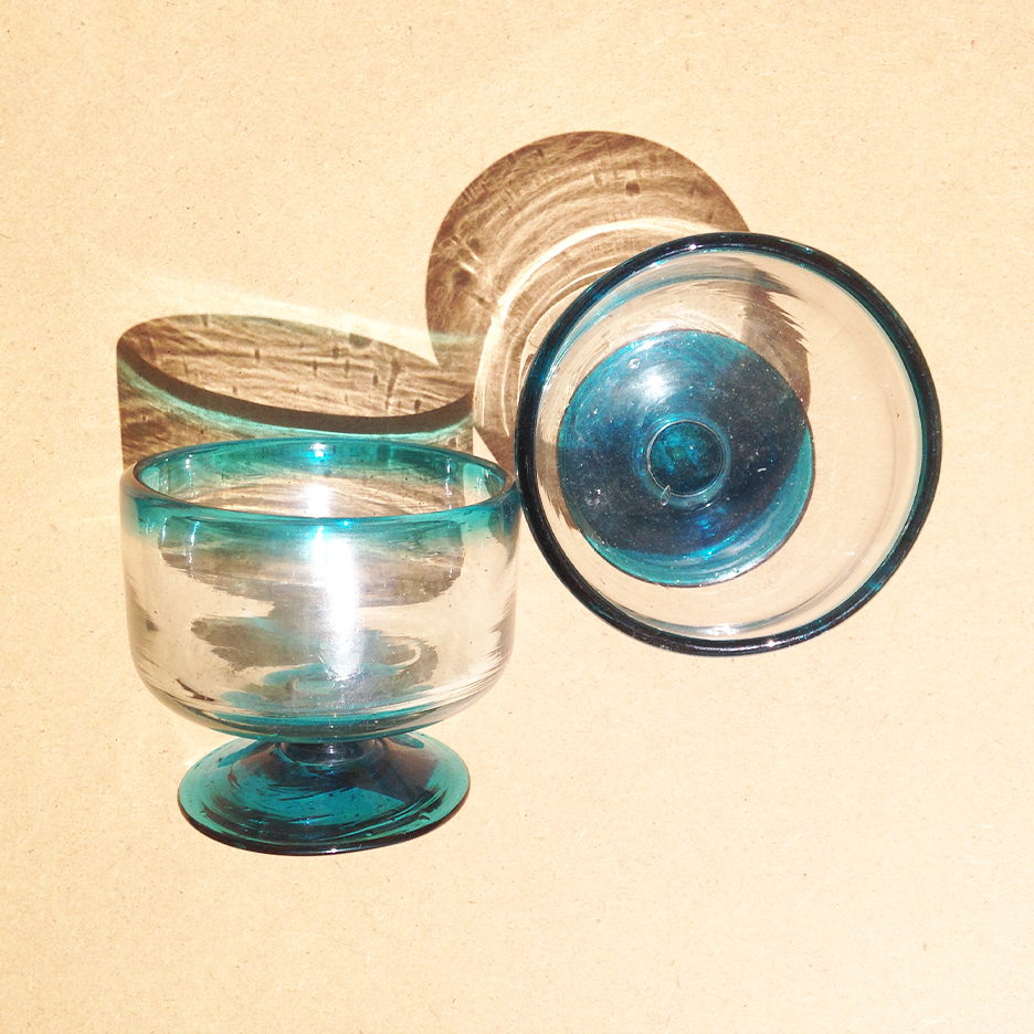 blue_green_vintage_glass.jpg