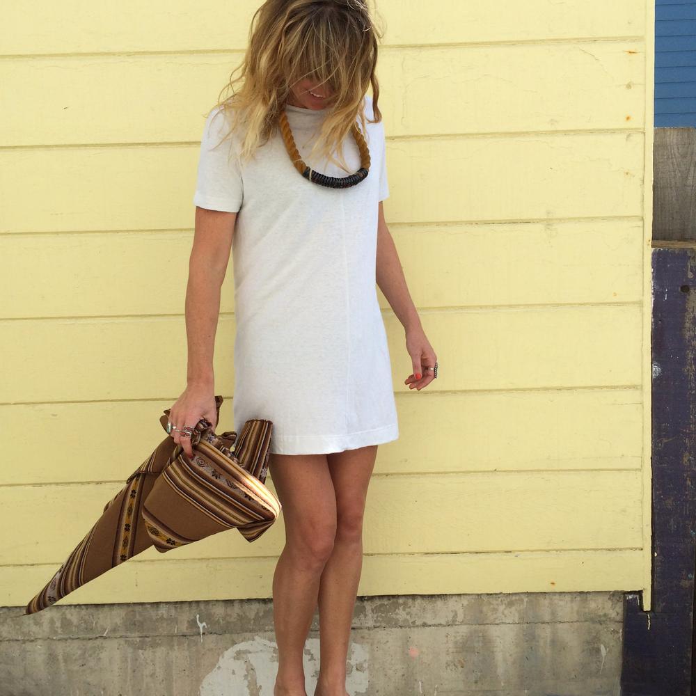 white_dress.jpg