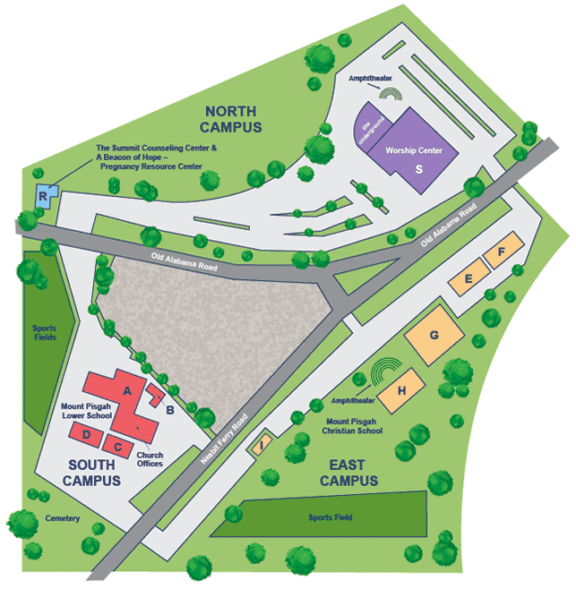 MPCS Campus Map.png