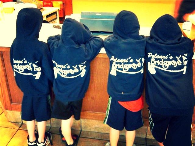 polcari boys.jpg