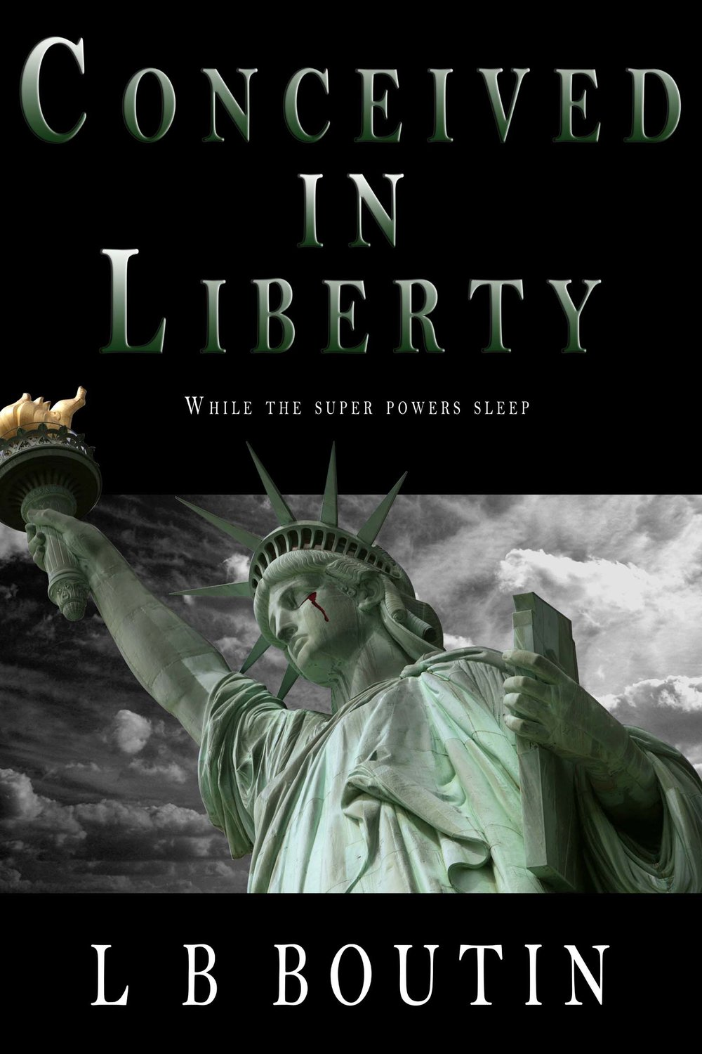 Conceived_in_Liberty_Book_Cover_fb.jpg