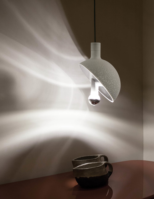 Section marco lafiandra section suspension light aloadofball Choice Image