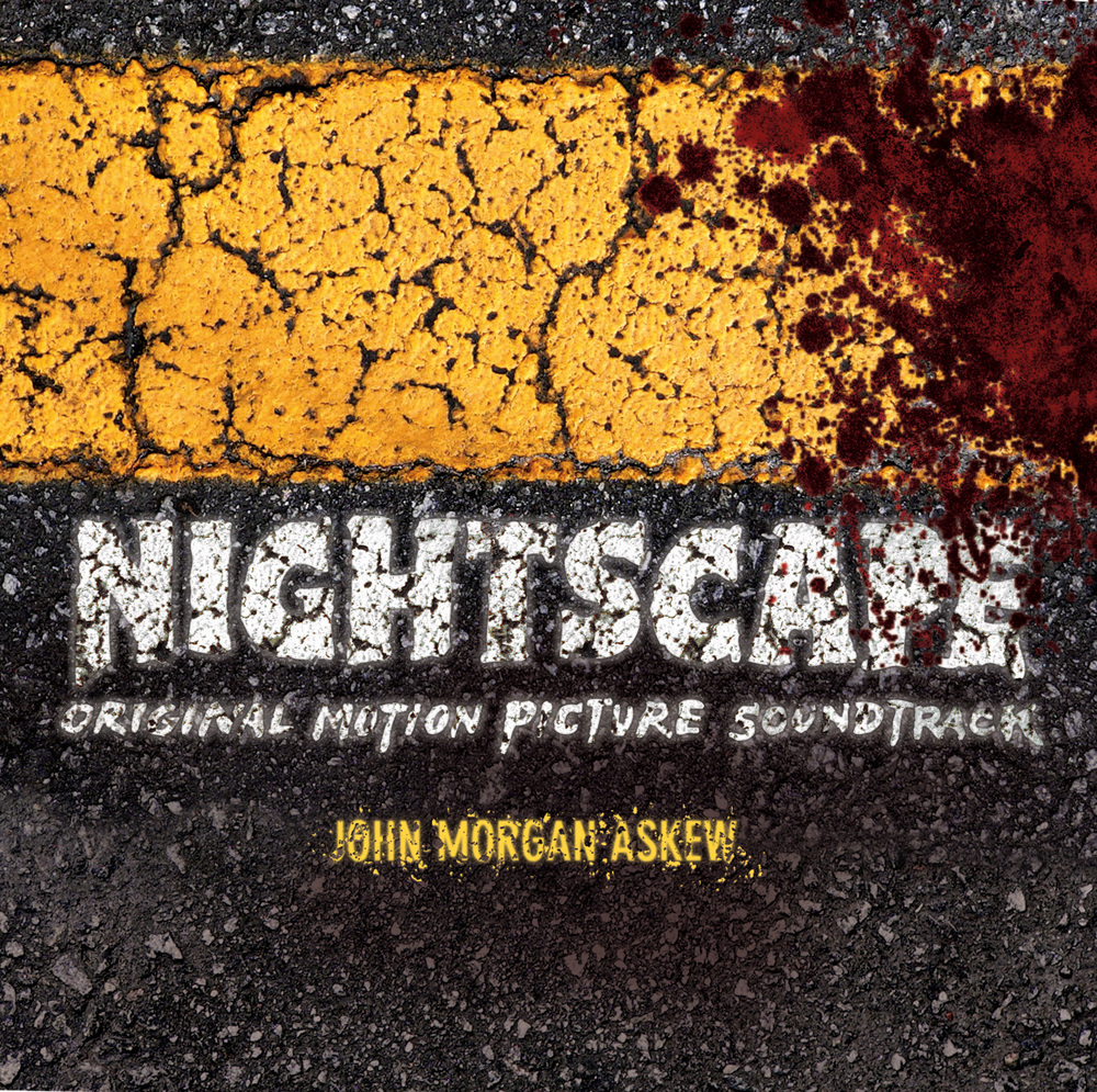 Nightscape Soundtrack