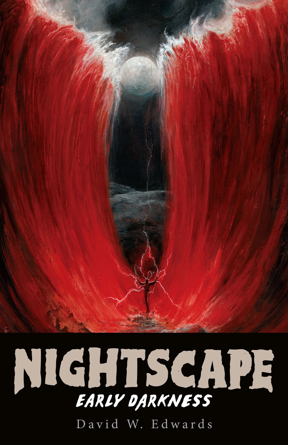 Nightscape_EarlyDarkness_Cover.jpg