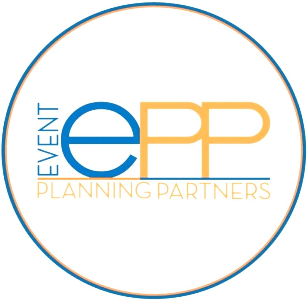 EVENT PLANNING PARTNERS, LLC