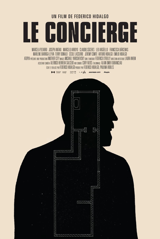 Le_concierge_affiche_final.jpg