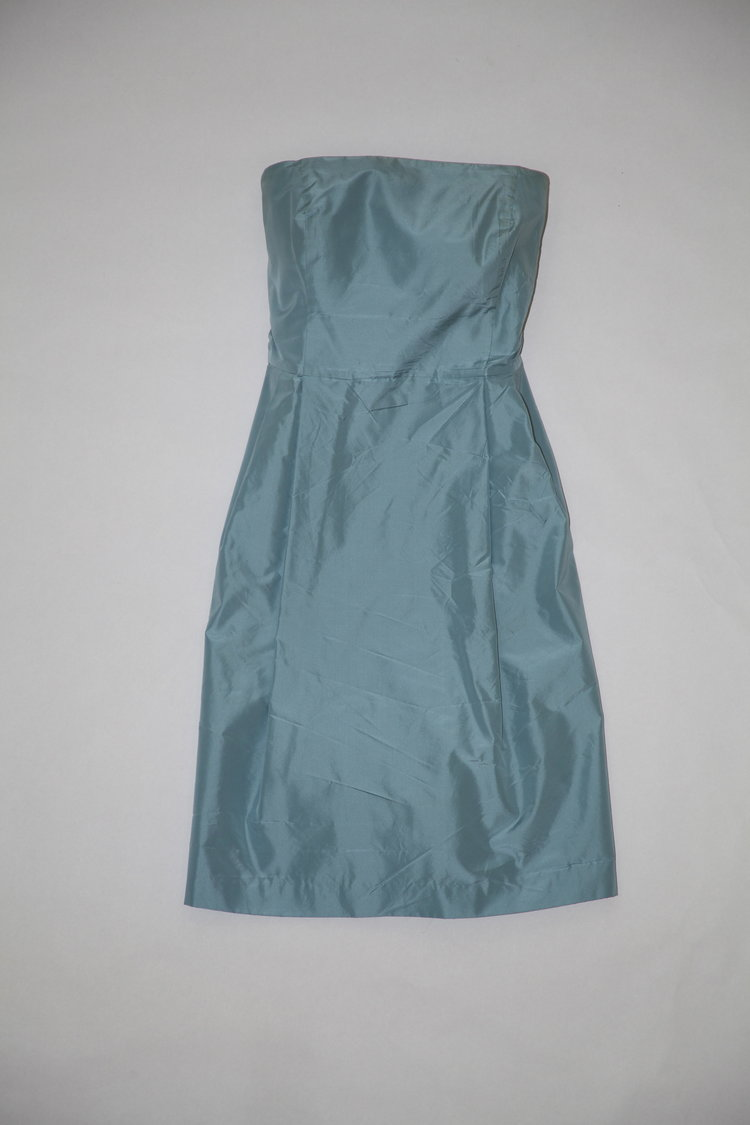 Example Dresses — The Dress Project