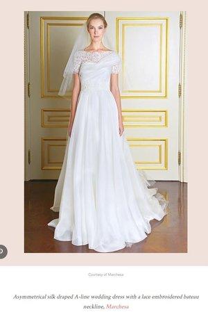 ec440b3edbeb Dress Diary — The Dress Project