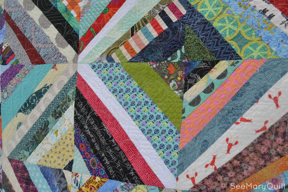 quilting detail scrappy strings quilt.jpg