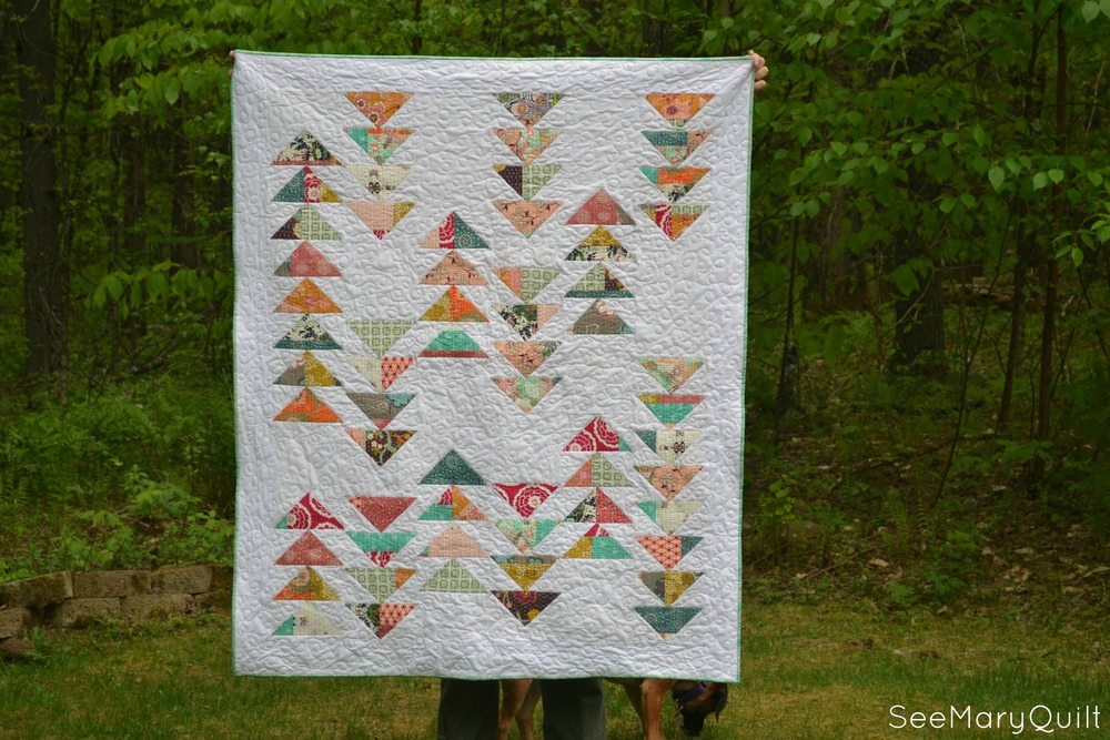 project linus geese quilt.jpg