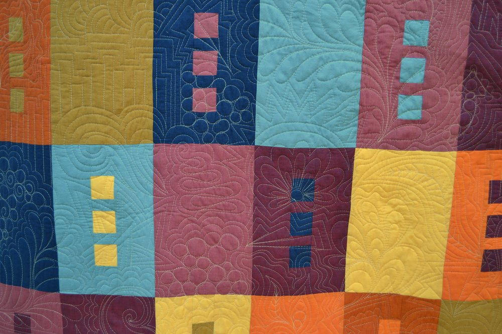 grafitti quilting closeup.jpg