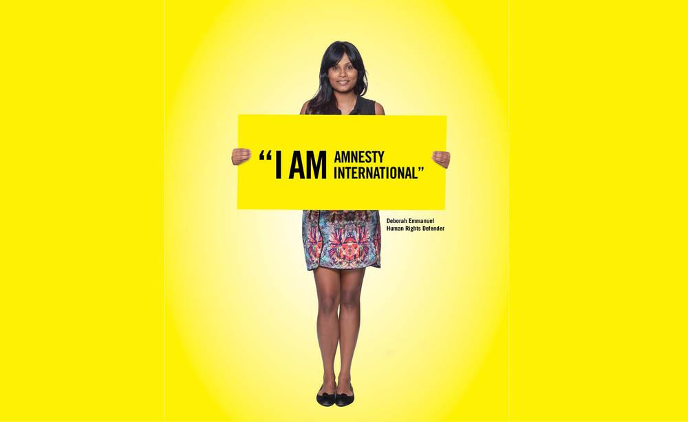 Amnesty22.jpg