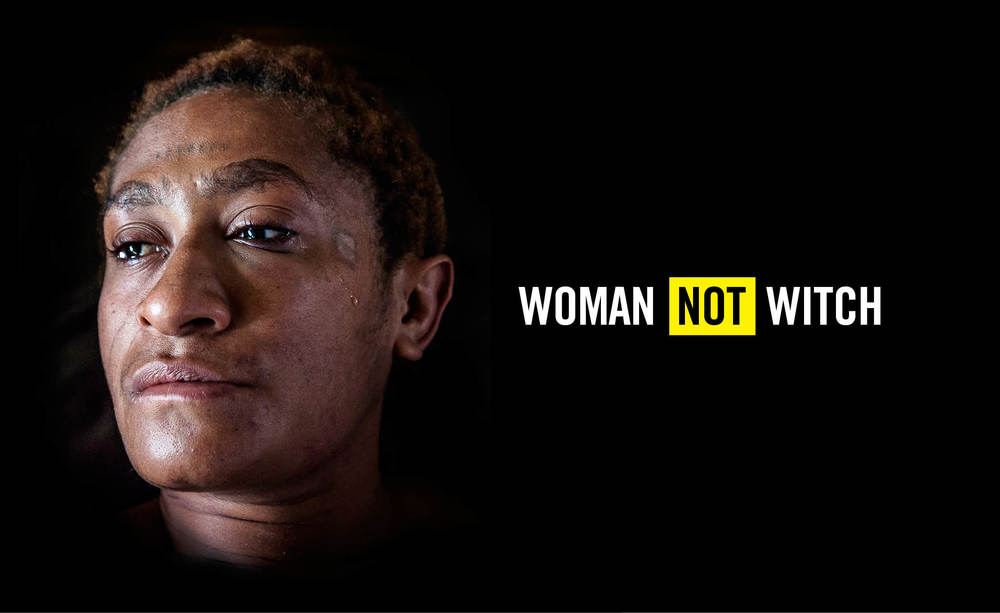 Amnesty Work.jpg